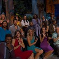 SURVIVOR 37X14 – Reunion special