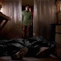 Breaking Bad 1x02 - Minden kezdet nehéz