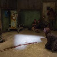 Mi köze a Fűrésznek a Walking Deadhez?