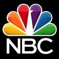 Az NBC várható új és elkaszált sorozatai 2019-ben