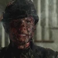 True Blood 3x03 - It Hurts Me Too