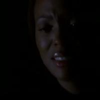 Szellemekkel suttogó 2x01 - A szeretet sosem hal meg