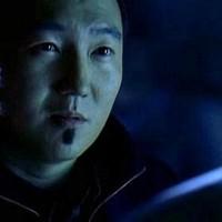 Hogy volt: Hősök 1x05 - Hiro-k
