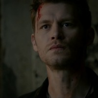 The Originals 5x10 – There is the Disappearing Light
