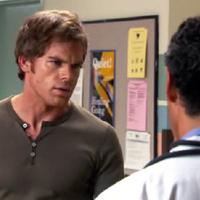Dexter 2x11 - Left Turn Ahead