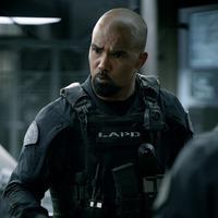 SWAT 2x13 – Los Angeles, 2019