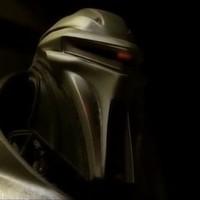Hogy volt: Battlestar Galactica - 1x01