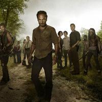 A harmadik évad úgy volt a sorozat egyik legjobbja, hogy szinte mindenben eltért a képregényektől