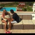 Love Island 1x34 - A kókuszolaj hadművelet