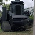 SWAT 1x22 – Fekete kontra kék (évadzáró)