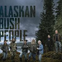 Az alaszkai vadon gyermekei 3x01 – A bokorlakók visszatérnek