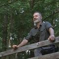 Minden fontos tudnivaló a Walking Dead S09E02-ből
