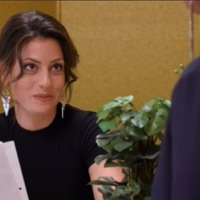 Oltári csajok 1x36 - Manfréd, a hódító