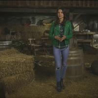 A Farm 2x37 - Tép, mint a Himnuszban a balsors