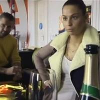 Éjjel-nappal Budapest 1x67-69 – Tömör gyönyör, avagy nem csak a sajt jó ömlesztve