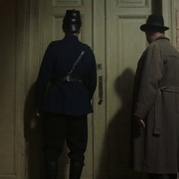 Babilon Berlin 2x04 – Te ölted meg Jänickét?