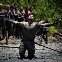 Survivor extra - kiesve, de törve nem #14: Tamás