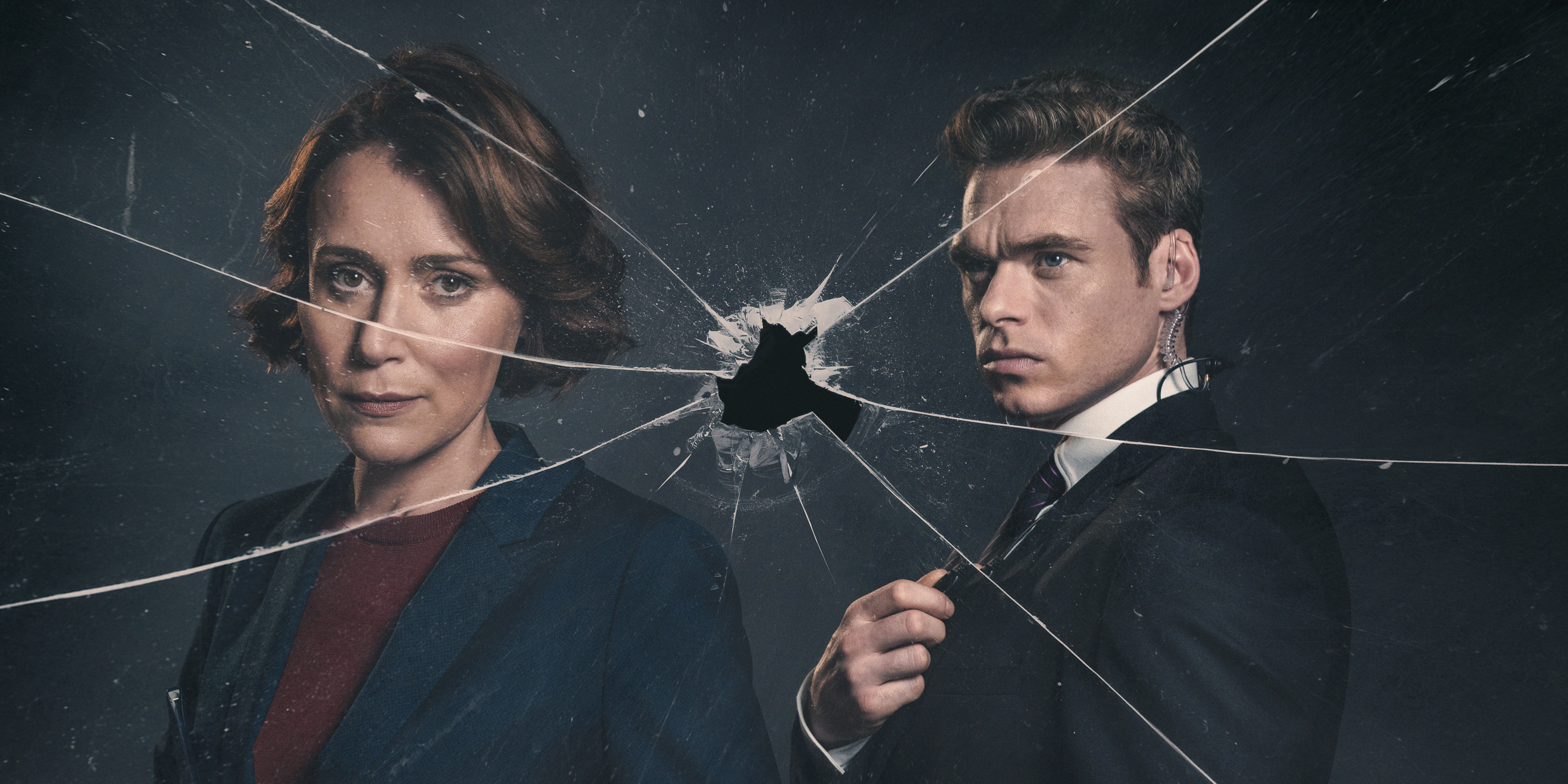 bodyguard-coming-soon-to-bbc-one.jpg