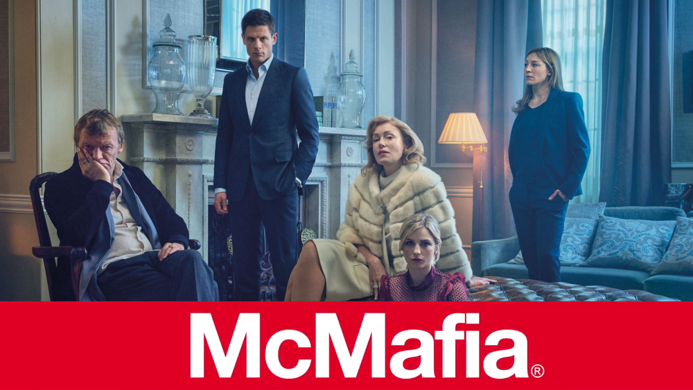 mcmafia_family_2_final-cropped.png