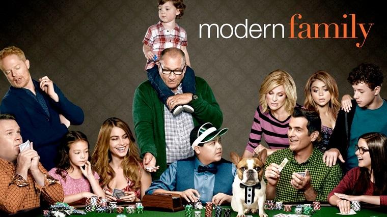 modernfamily-banner-poker.jpg