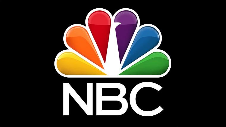 nbc-logo-2.jpg