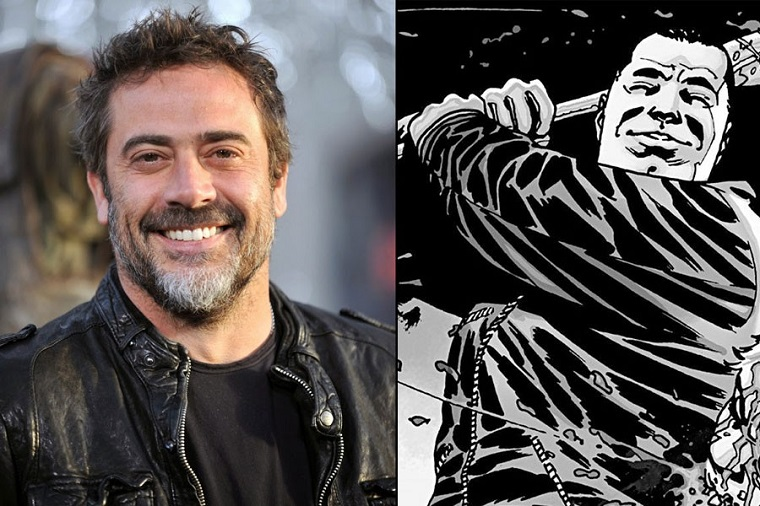 news-1115-jeffreydeanmorgan-900x600.jpg