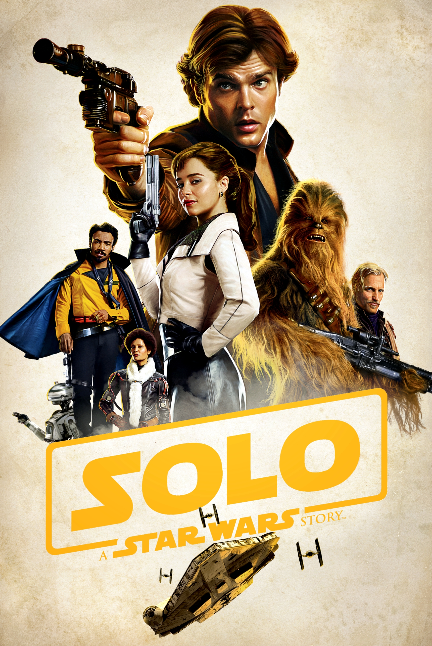 solo-expandededition-hardcover.jpg