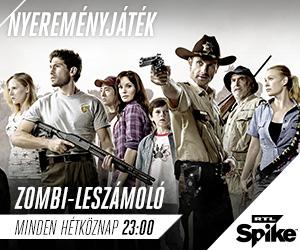 spike_tw-zombi-leszamolo_300x250px_v01.jpg