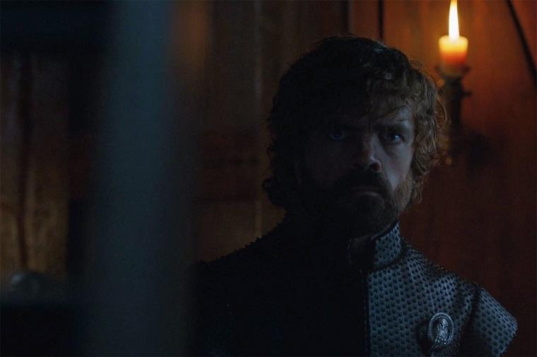 tyrion-jealous-jon-daenerys.jpg