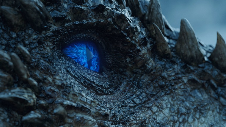 viserion-in-beyond-the-wall.jpg