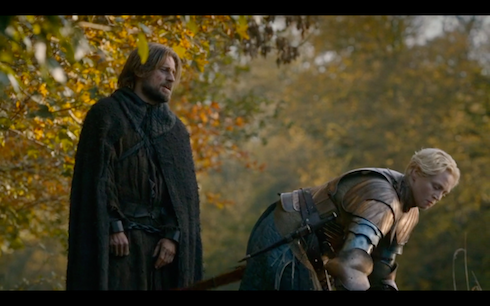 jamie and brienne_1.png
