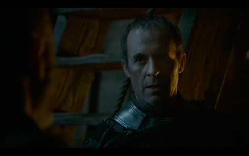 stannis_1.png