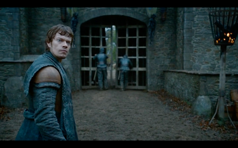 theon_1.png