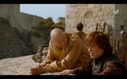 tyrion and varys_1.png
