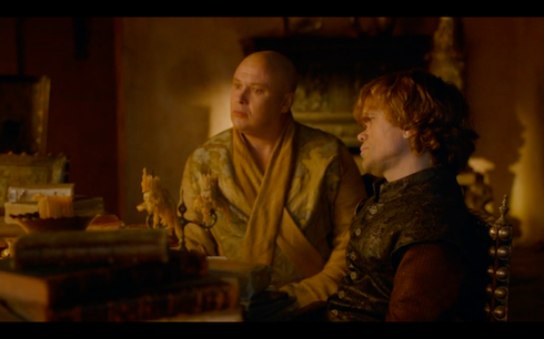 tyrion_1.png