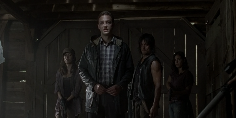 twd11_1.png