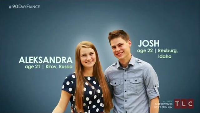 randi egy mormon misszionárius