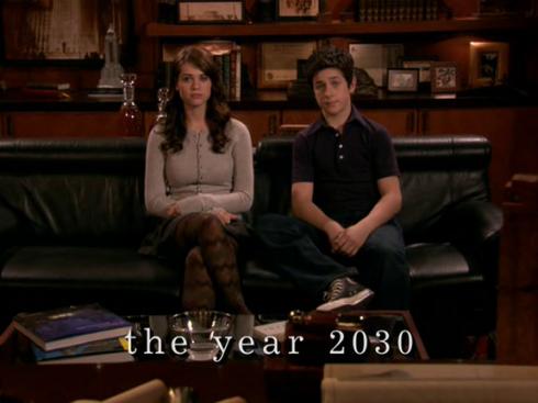 1x01_1_Kids.png