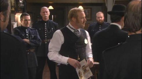 Murdoch 2x09 1.jpg