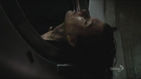 001 - Dead mama.jpg