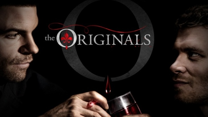 theoriginals_s5.jpg
