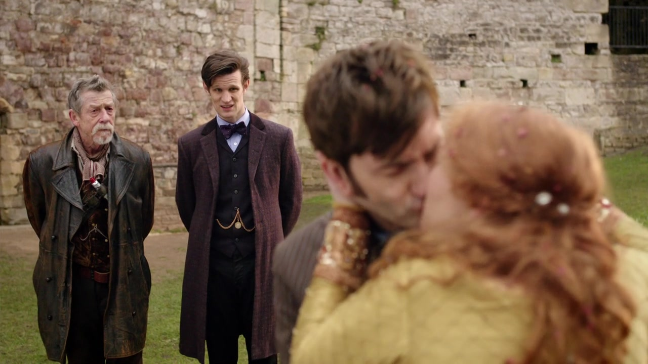 doctor_who_the_day_of_the_doctor_50th_anniversary_kissthemgoodbye_2183.jpg