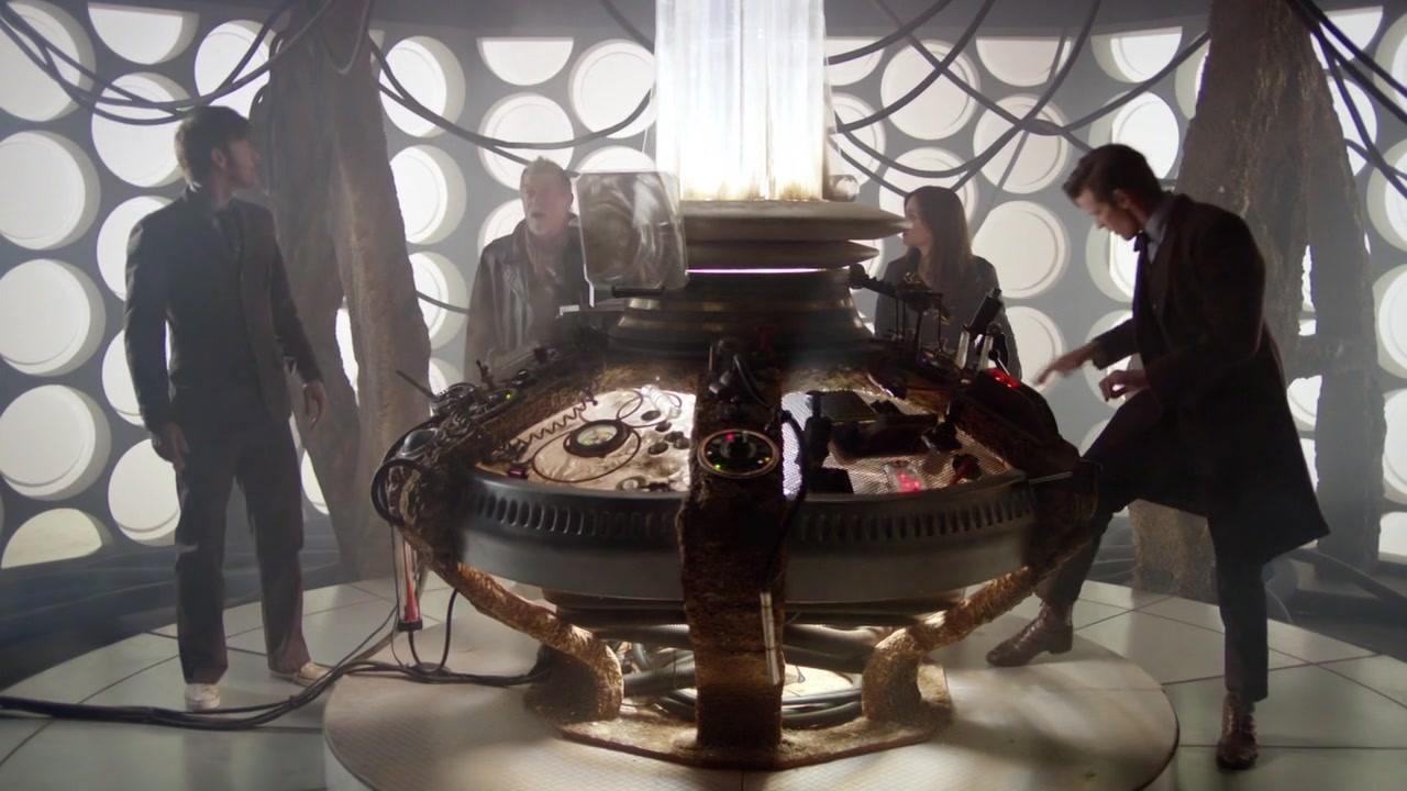 doctor_who_the_day_of_the_doctor_50th_anniversary_kissthemgoodbye_2209.jpg