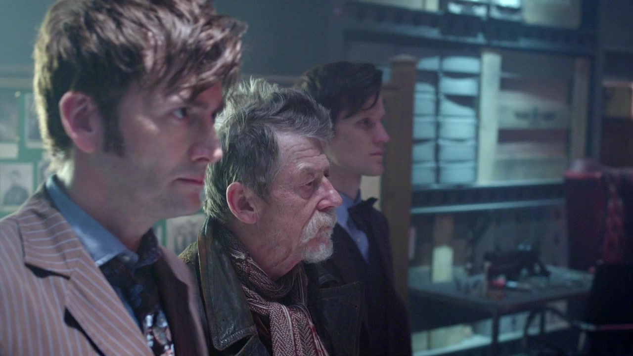 doctor_who_the_day_of_the_doctor_50th_anniversary_kissthemgoodbye_2412.jpg