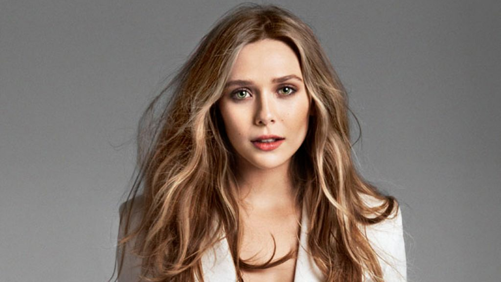 elizabeth-olsen-wallpapers-hd-hcw001457-1024x576.jpg