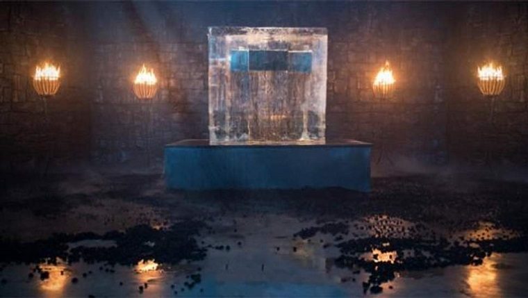 game-of-thrones-release-date.jpg