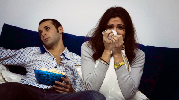 girl-crying-while-watching-a-movie-with-her-boyfriend.jpg