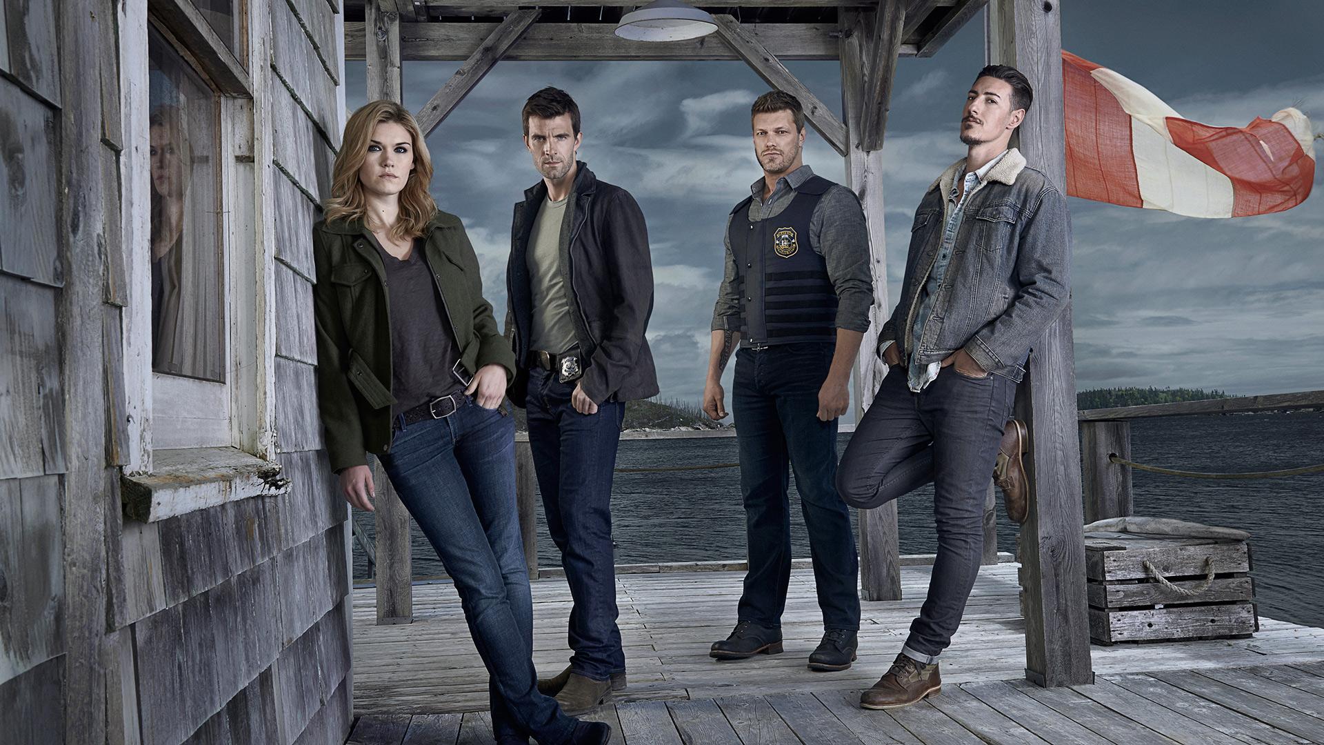 haven-tv-series-cast-poster-wallpaper.jpg