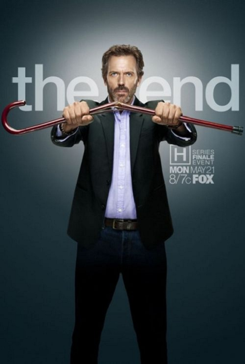 House-The-End.jpg