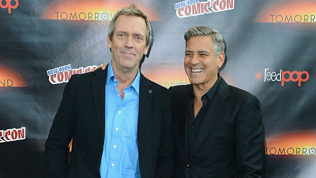 hugh_laurie_and_george_clooney_main.jpg